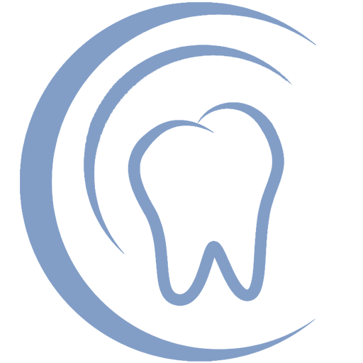 Northview Family Dentistry Logo
